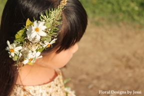 Floral Designs by Jessi