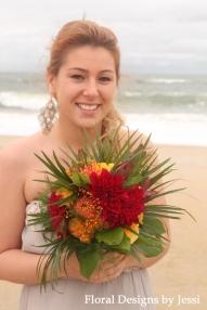 Hannah (24)