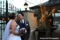 Photo: Honeycutt Photography
