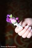 Photo: Honeycutt Photography