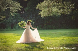 Photo: Leave It To Me Photography